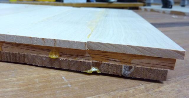 Et Tak! Un jeu en bois... 02plat11