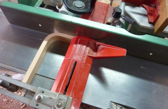 Simple étagère avec équerre en lamellé-collé cintrée - Page 2 04dzog10