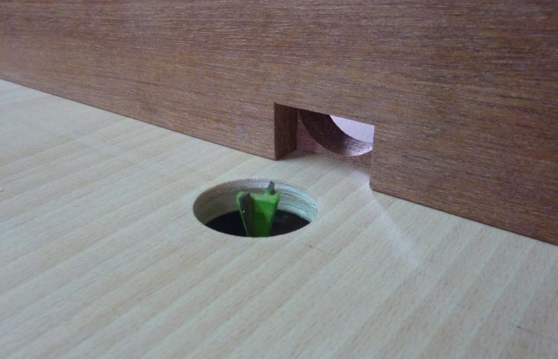 Une boîte à tiroirs en robinier et makoré 04rain10