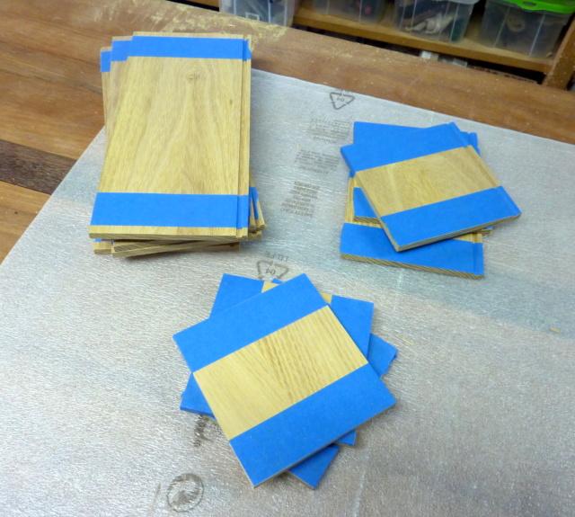 Boîtes en robinier 12masq10