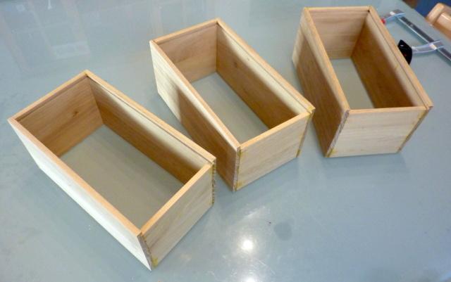 Boîtes en robinier 14bozy10