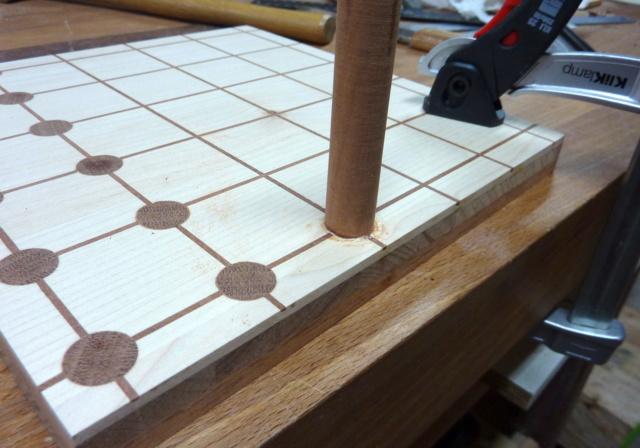 Et Tak! Un jeu en bois... 21plat10