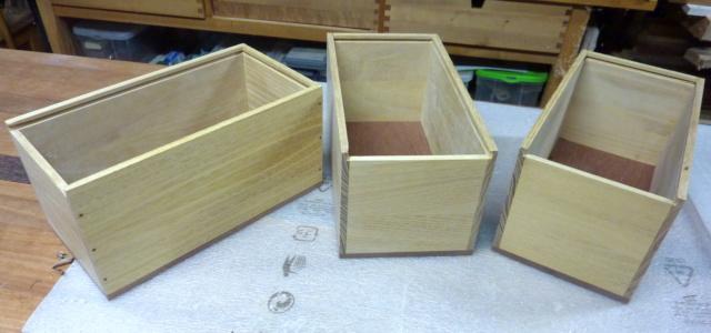 Boîtes en robinier 31bozy10
