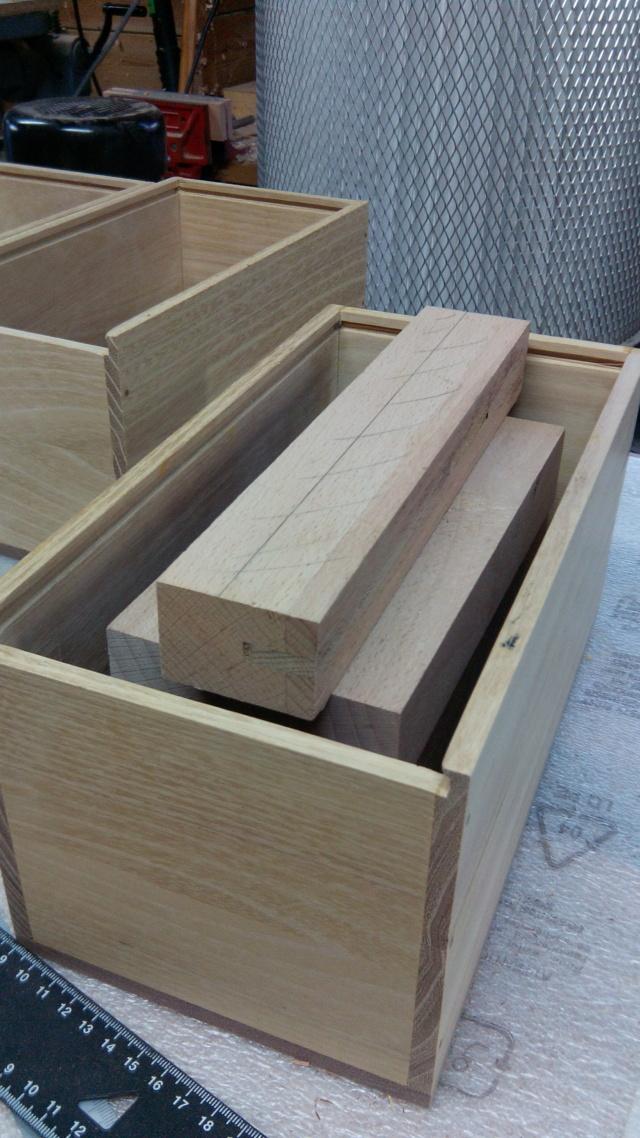 Boîtes en robinier 34coll11