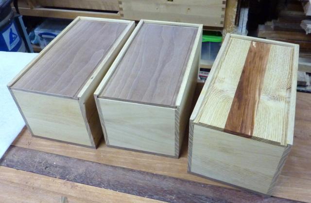 Boîtes en robinier 37bozy10