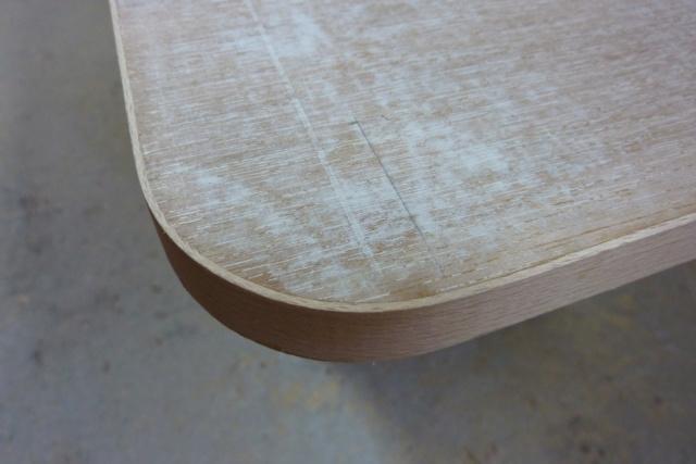 Simple étagère avec équerre en lamellé-collé cintrée - Page 2 P1110514