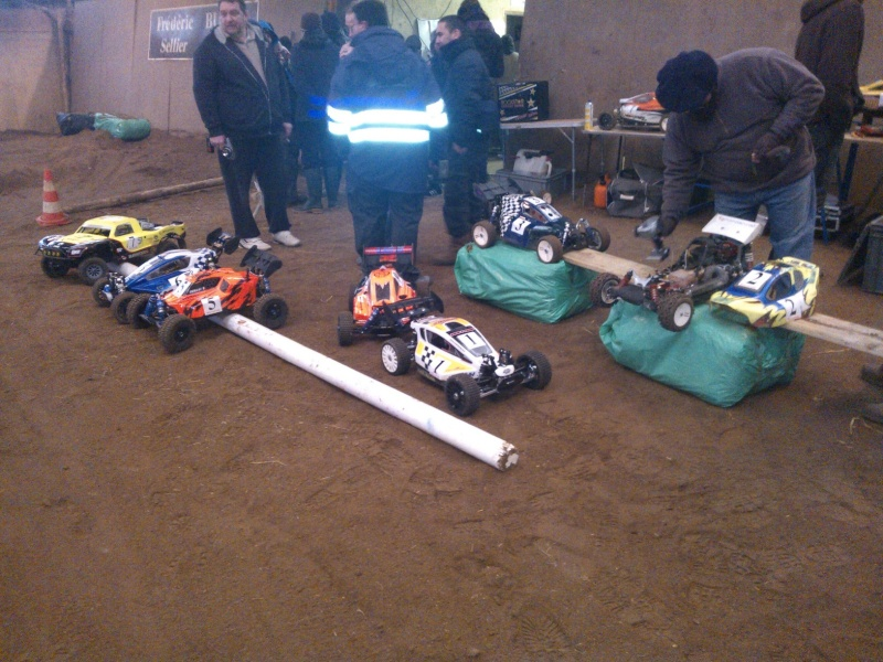REPORTAGE: Tours Indoor Cross - Page 2 Wp_00011