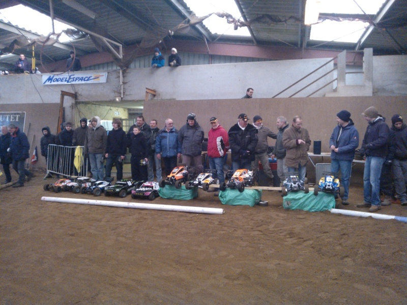 REPORTAGE: Tours Indoor Cross - Page 2 Wp_00013