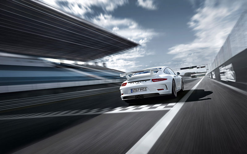 991 GT3 - Page 2 01_80010