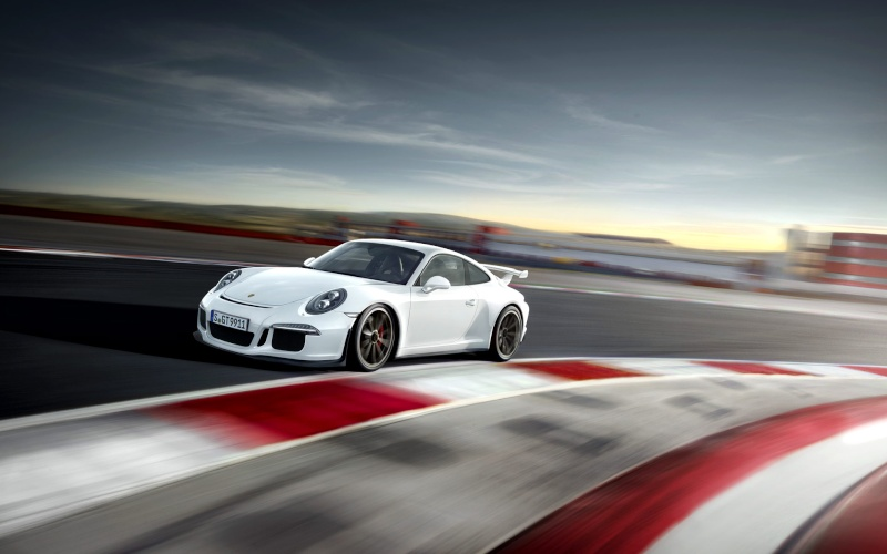991 GT3 - Page 2 0210