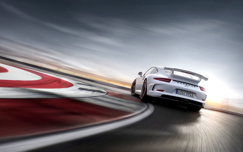 991 GT3 - Page 2 03_80010