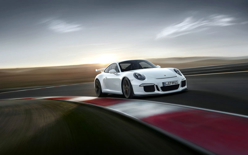 991 GT3 - Page 2 04_80010