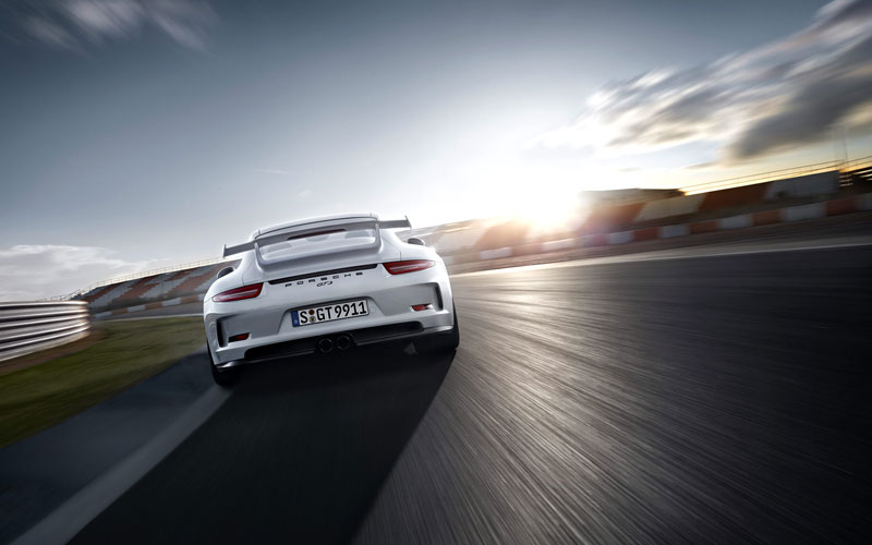 991 GT3 - Page 2 05_80010