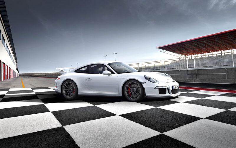 991 GT3 - Page 2 06_80010