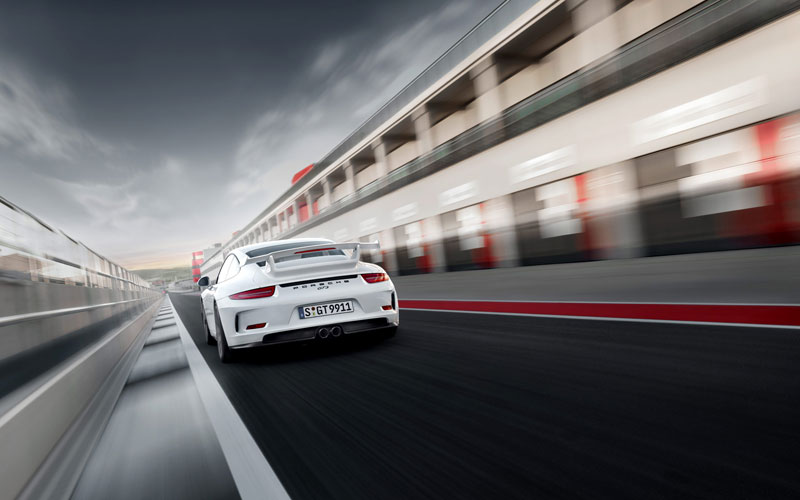 991 GT3 - Page 2 08_80010