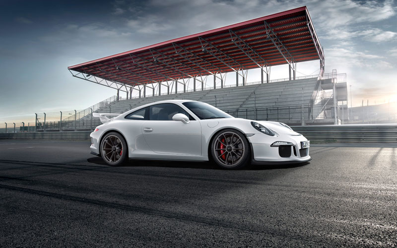 991 GT3 - Page 2 10_80010