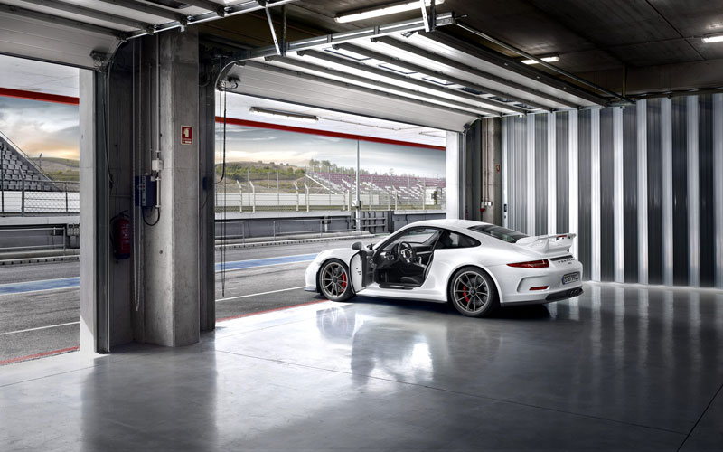 991 GT3 - Page 2 11_80010