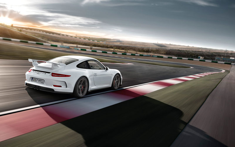 991 GT3 - Page 2 12_80010