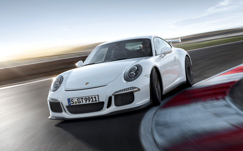 991 GT3 - Page 2 14_80010