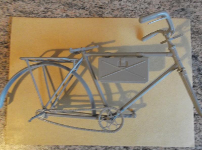 German Bicycle 1:6 11_20210