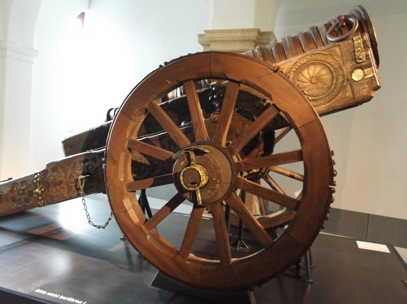 Armeemuseum zu Dresden Dscf1545