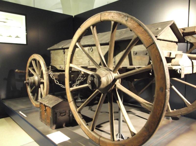 Armeemuseum zu Dresden Dscf1546