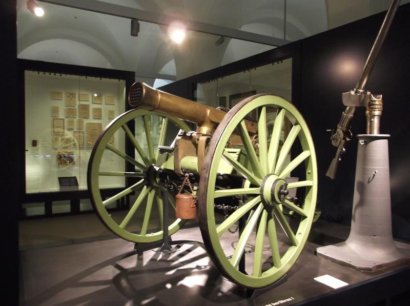 Armeemuseum zu Dresden Dscf1548