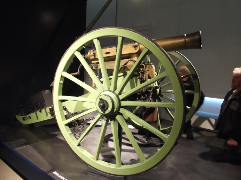 Armeemuseum zu Dresden Dscf1549