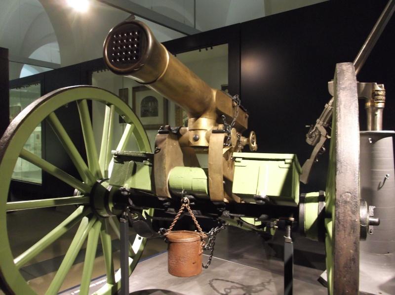 Armeemuseum zu Dresden Dscf1550