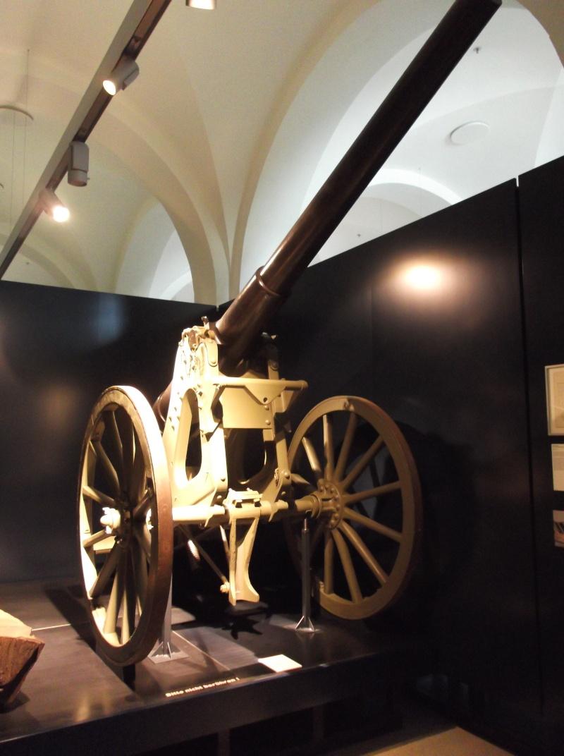 Armeemuseum zu Dresden Dscf1552