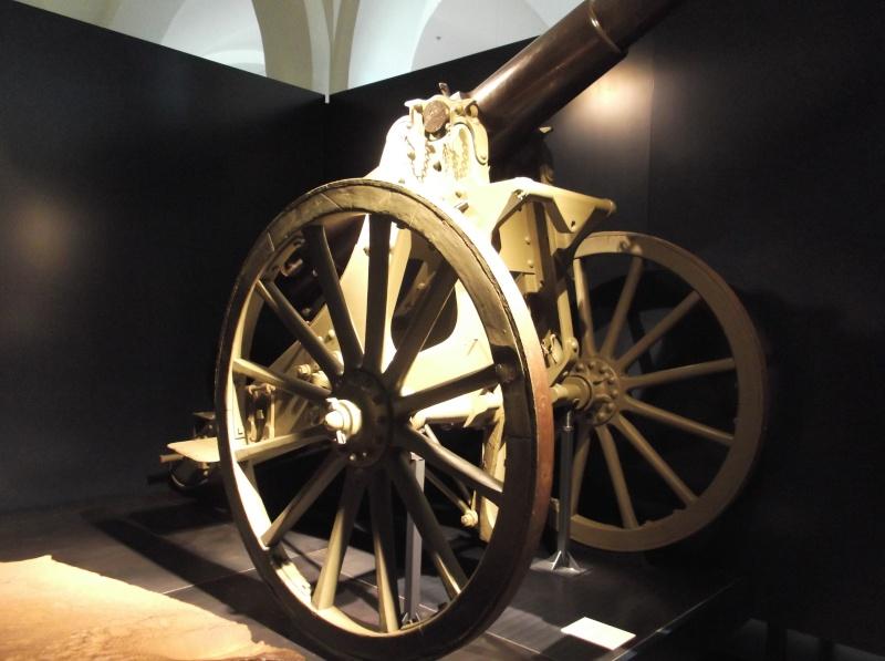 Armeemuseum zu Dresden Dscf1553