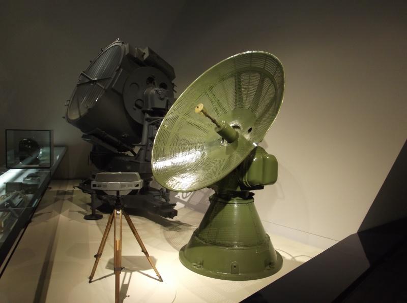 Armeemuseum zu Dresden Dscf1558