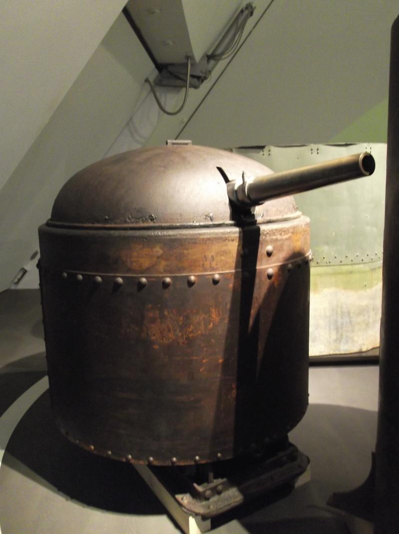 Armeemuseum zu Dresden Dscf1566