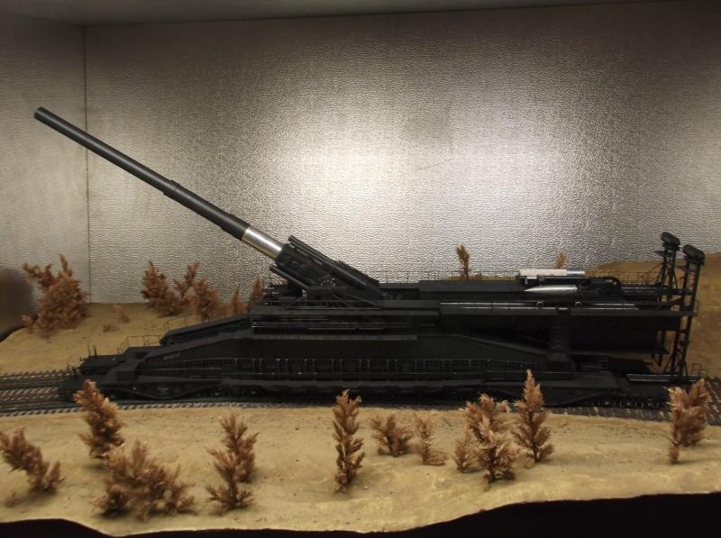Armeemuseum zu Dresden Dscf1569
