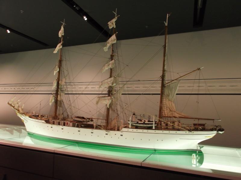 Armeemuseum zu Dresden Dscf1570