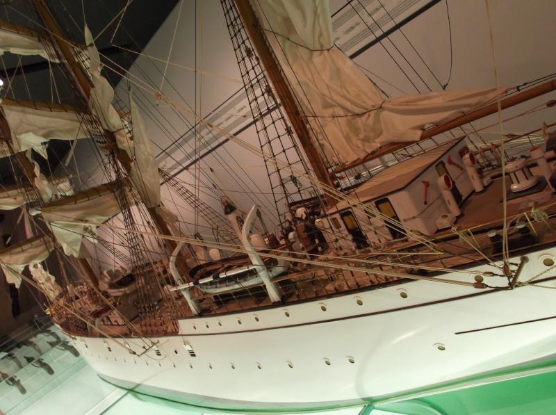 Armeemuseum zu Dresden Dscf1571
