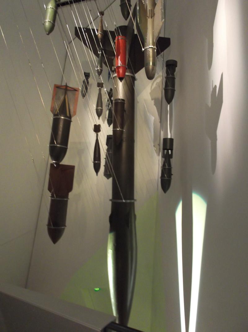 Armeemuseum zu Dresden Dscf1572