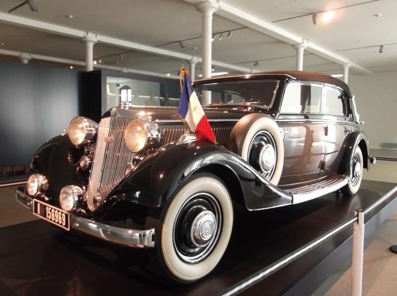Armeemuseum zu Dresden Dscf1573