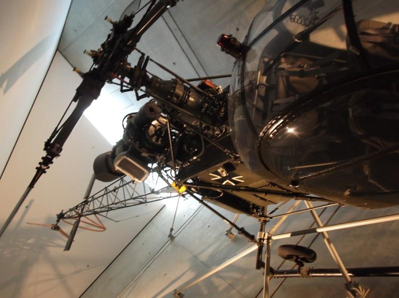 Armeemuseum zu Dresden Dscf1577