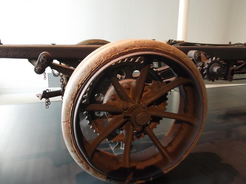 Armeemuseum zu Dresden Dscf1578