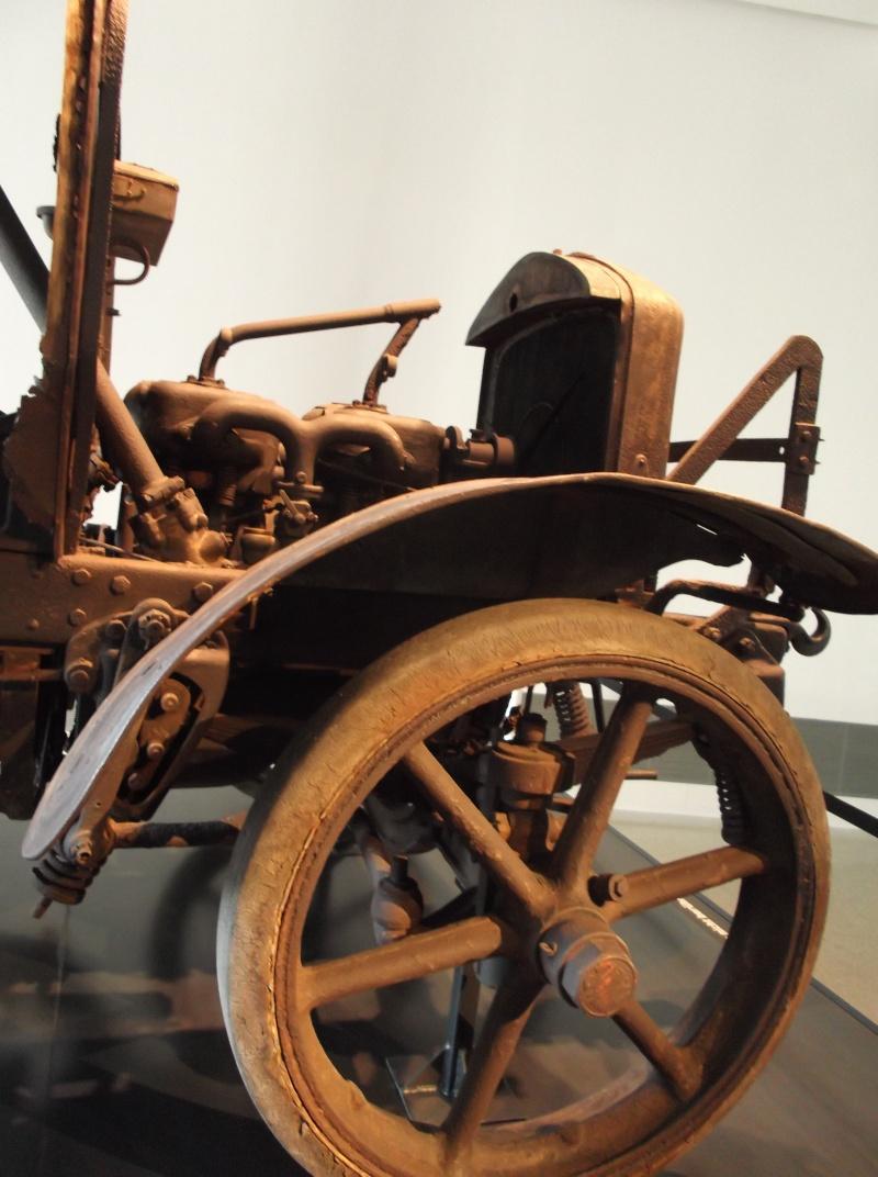 Armeemuseum zu Dresden Dscf1579