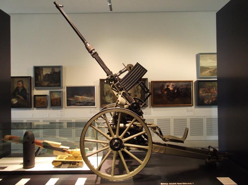 Armeemuseum zu Dresden Dscf1580