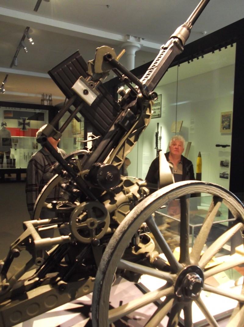 Armeemuseum zu Dresden Dscf1581