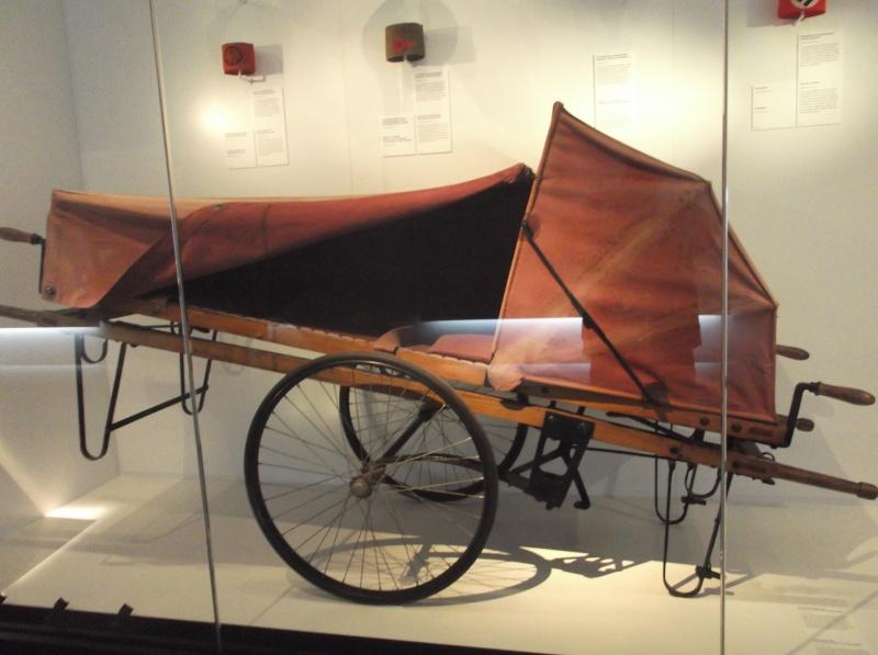 Armeemuseum zu Dresden Dscf1582