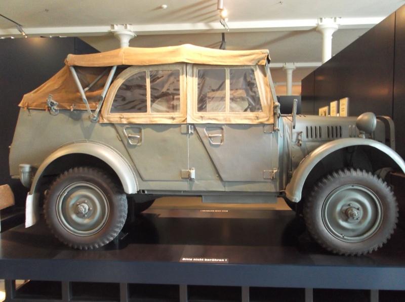 Armeemuseum zu Dresden Dscf1583