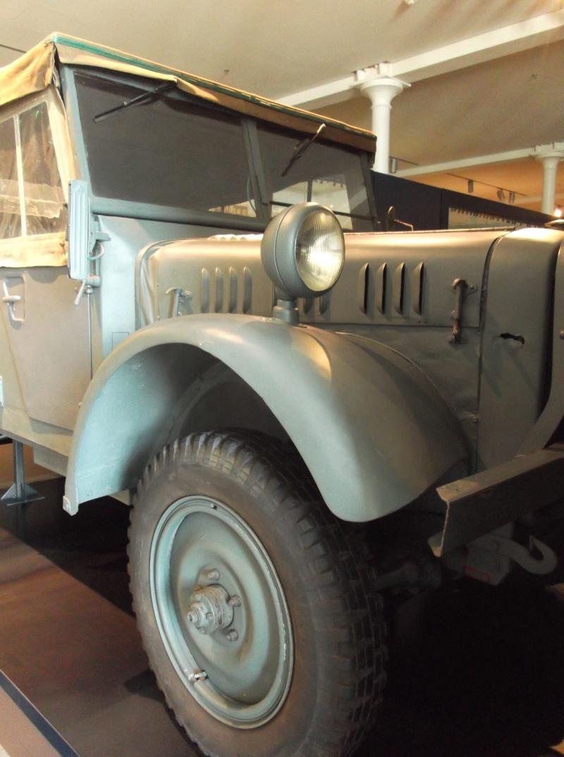 Armeemuseum zu Dresden Dscf1584
