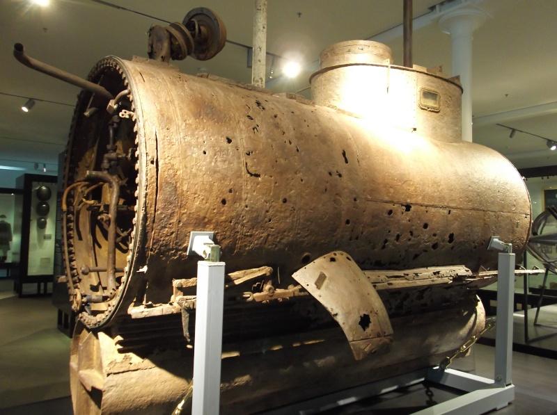 Armeemuseum zu Dresden Dscf1585