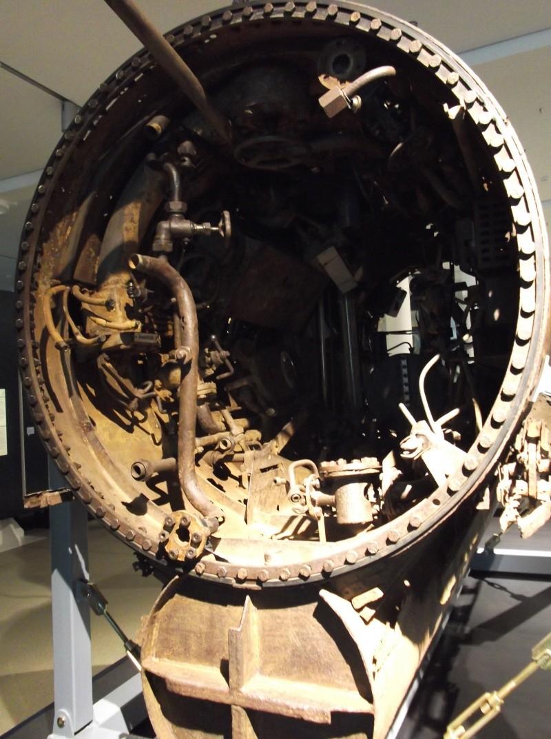 Armeemuseum zu Dresden Dscf1586