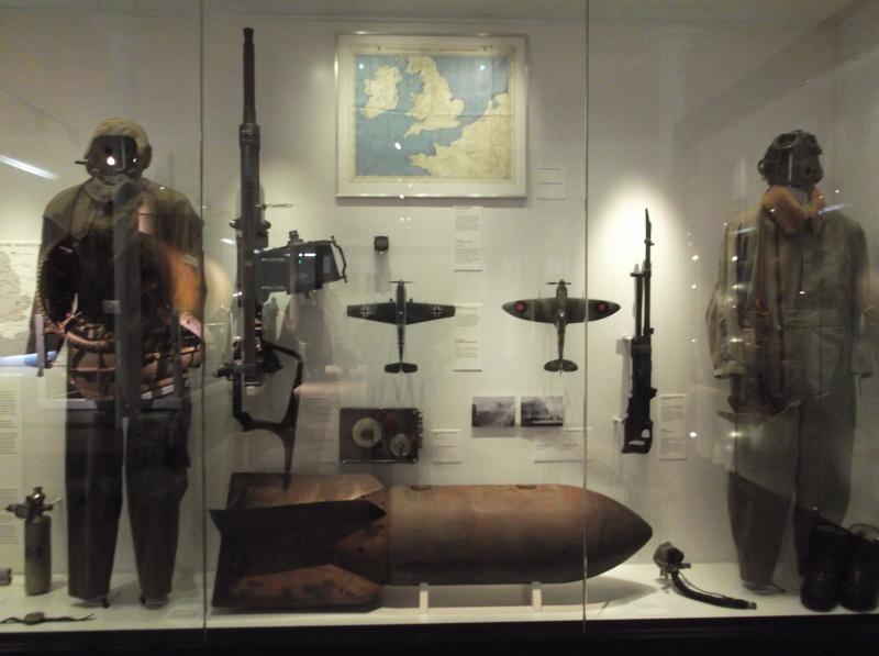 Armeemuseum zu Dresden Dscf1587