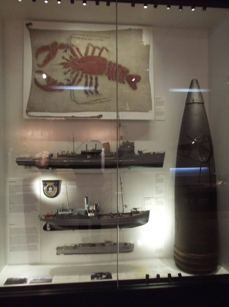 Armeemuseum zu Dresden Dscf1610